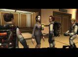 Ghostbusters - Screenshots - Bild 7