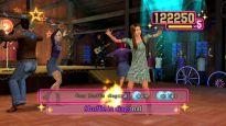 Hannah Montana der Film - das Spiel - Screenshots - Bild 27