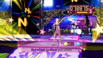 Hannah Montana der Film - das Spiel - Screenshots - Bild 52