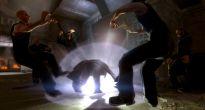 Watchmen: The End is Nigh - Screenshots - Bild 5