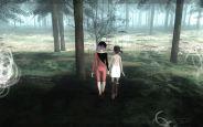 The Path - Screenshots - Bild 14