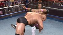 WWE Legends of WrestleMania - Screenshots - Bild 15