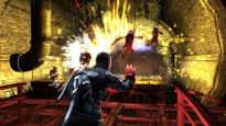 inFAMOUS - Screenshots - Bild 12