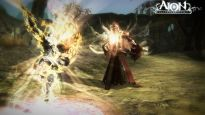 Aion: The Tower of Eternity - Screenshots - Bild 33
