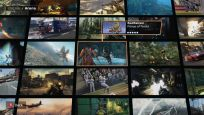 OnLive - Screenshots - Bild 10