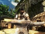 Risen - Screenshots - Bild 12