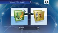 Pro Evolution Soccer 2009 - Screenshots - Bild 3