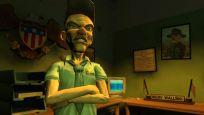 Leisure Suit Larry: Box Office Bust - Screenshots - Bild 22