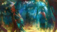 Aion: The Tower of Eternity - Artworks - Bild 6