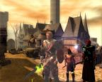 Neverwinter Nights 2: Die Traumfängerin Kapitel 4 - Screenshots - Bild 4