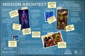 City of Heroes/Villains - Issue 14: Mission Architect - Screenshots - Bild 2