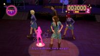Hannah Montana der Film - das Spiel - Screenshots - Bild 13