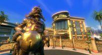 Leisure Suit Larry: Box Office Bust - Screenshots - Bild 18