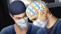 Grey's Anatomy: The Video Game - Screenshots - Bild 8