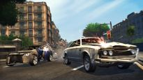 Wheelman - Screenshots - Bild 55