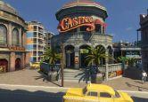 Tropico 3 - Screenshots - Bild 2