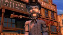 Leisure Suit Larry: Box Office Bust - Screenshots - Bild 27