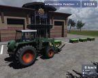 Landwirtschafts-Simulator 2009 - Screenshots - Bild 9