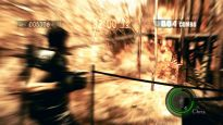 Resident Evil 5 - Screenshots - Bild 7