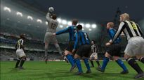 Pro Evolution Soccer 2009 - Screenshots - Bild 21