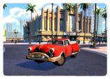 Leisure Suit Larry: Box Office Bust - Screenshots - Bild 38