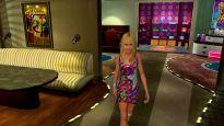 Hannah Montana der Film - das Spiel - Screenshots - Bild 48
