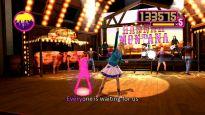 Hannah Montana der Film - das Spiel - Screenshots - Bild 50