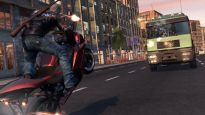 Wheelman - Screenshots - Bild 41