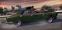 Wheelman - Screenshots - Bild 13