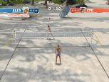 Beach Fun Summer Challenge - Screenshots - Bild 5