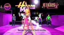 Hannah Montana der Film - das Spiel - Screenshots - Bild 9