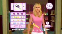 Hannah Montana der Film - das Spiel - Screenshots - Bild 3