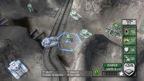 Military Madness - Screenshots - Bild 5