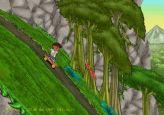 Go, Diego, Go! Great Dinosaur Rescue! - Screenshots - Bild 12