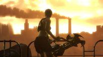 Fallout 3 - DLC: The Pitt - Screenshots - Bild 4