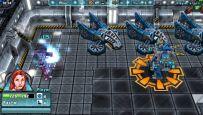 Mytran Wars - Screenshots - Bild 2