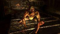 Fallout 3 - DLC: The Pitt - Screenshots - Bild 9