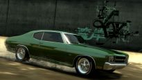 Midnight Club: Los Angeles - DLC: South Central - Screenshots - Bild 2