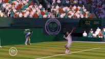 Grand Slam Tennis - Screenshots - Bild 6
