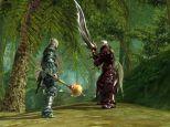 Aion: The Tower of Eternity - Screenshots - Bild 51
