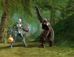 Aion: The Tower of Eternity - Screenshots - Bild 50