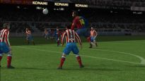 Pro Evolution Soccer 2009 - Screenshots - Bild 22