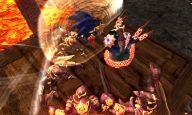 Sonic und der Schwarze Ritter - Screenshots - Bild 6