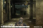 Metal Gear Solid Touch - Screenshots - Bild 12