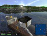 Hochseefischen - Die Simulation - Screenshots - Bild 7