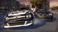 Wheelman - Screenshots - Bild 80