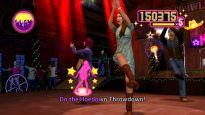 Hannah Montana der Film - das Spiel - Screenshots - Bild 28