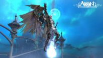 Aion: The Tower of Eternity - Screenshots - Bild 26