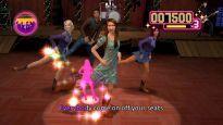 Hannah Montana der Film - das Spiel - Screenshots - Bild 18