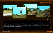 Jagen 2009 - Screenshots - Bild 4